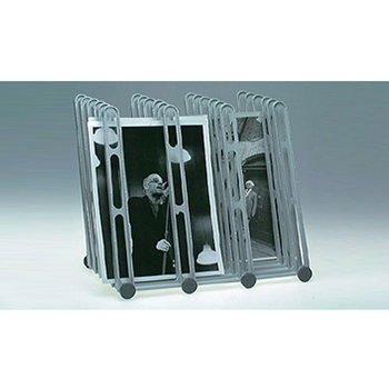 Paterson Rapid RC Print Drying Rack