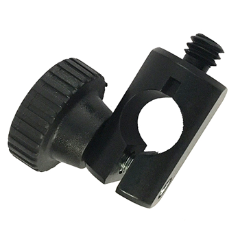 Novoflex MUFFE Angle Connector For Stase
