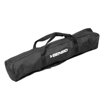 Benbo 1 Carry Case