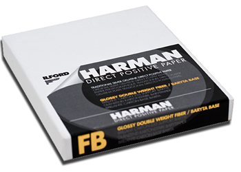 Harman Direct Positive Paper FB Glossy%2