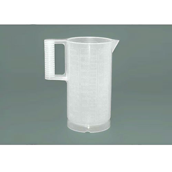Paterson Chemical Mixing Jug 1 litre