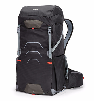 MindShift Gear Ultralight Dual 36L black