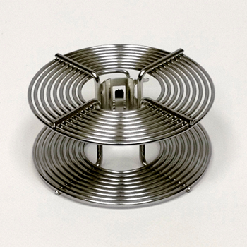 Hewes Stainless Steel Spiral 1 Core%2