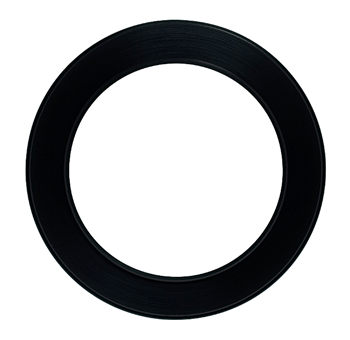 Lee Seven5 Adapter Ring 55mm