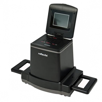 Reflecta x120-Scan Film Scanner