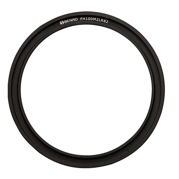 Benro 77mm Step-Down Ring for FH100M2