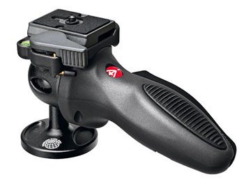 Manfrotto 324RC2 Grip Action Ball Head