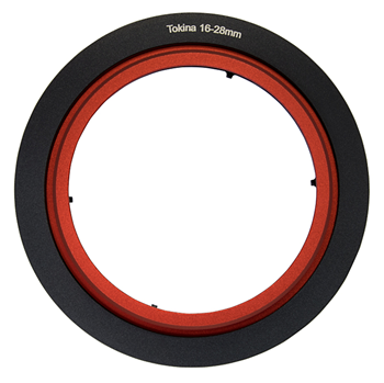 Lee SW150 Adapter Ring Tokina 16-28mm