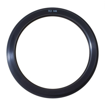 Lee 100mm Adapter Ring 93mm