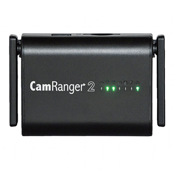 CamRanger 2 Wireless Camera Controller