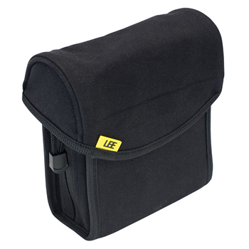 Lee SW150 Field Filter Pouch black