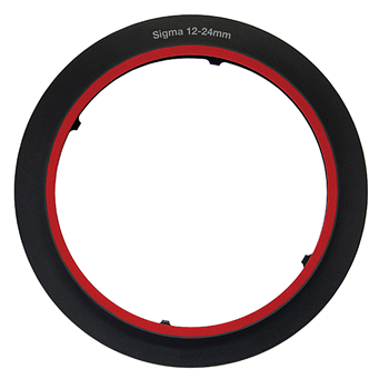 Lee SW150 Adapter Ring Sigma 12-24mm A