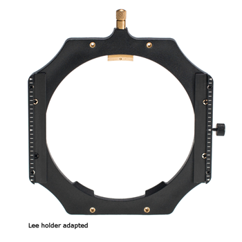 H&Y Filter Holder Adapter Strips for%2
