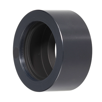 Novoflex Leica T/SL Lens Adapter for M