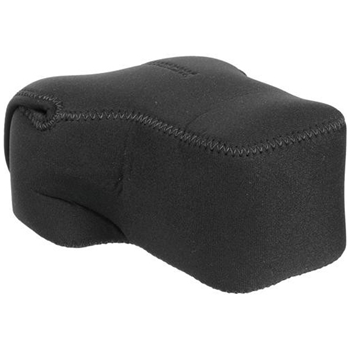 Op/tech D-Midsize Pouch