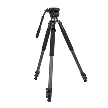 Kenro Standard Video Kit Carbon inc VH