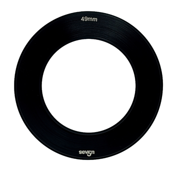 Lee Seven5 Adapter Ring 49mm