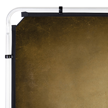 Lastolite LB7927 Vintage Background Cover%