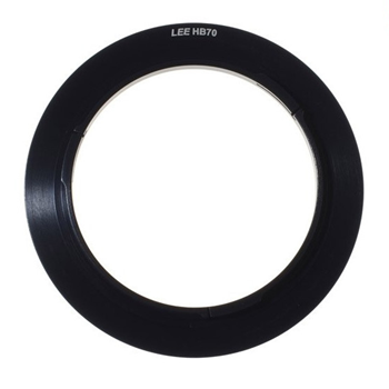 Lee 100mm Adapter Ring Hasselblad Bayone