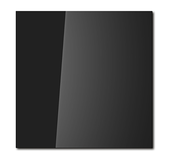B W 100x100mm MRC Nano Neutral Density%2