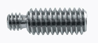 FLM Stud Screw
