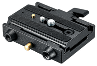 Manfrotto 577 Sliding Plate Adaptor