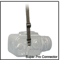 Op/tech Connectors Super Pro A