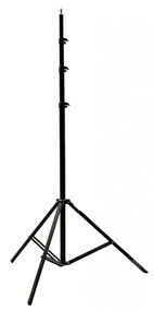 Lastolite 1160 Heavy Duty Lighting Stand