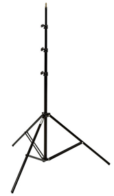 Lastolite 1159 Lighting Stand