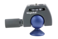 Novoflex Mini Magic Ball
