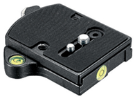 Manfrotto 394 Quick Release Platform
