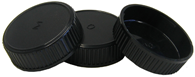 Non-branded Rear Lens Cap