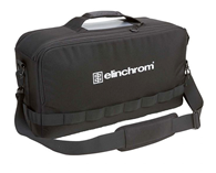 Elinchrom ProTec Location Bag