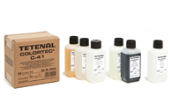 Tetenal Colortec C-41 Colour Negative 2-