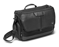 Gitzo Century Traveler Camera Messenger Bag