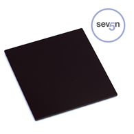 Lee Seven5 Big Stopper 10 Stop Glass%2