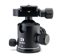 Benro B-2 Ball Head
