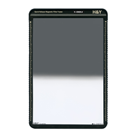 H&Y K-Series Glass MRC ND0.6 Hard Gr