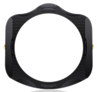 Cokin X-Pro Filter Holder XL Size