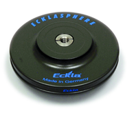 Eckla EcklaSphere Swivel Stand