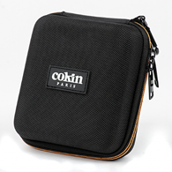 Cokin P 3068 6 Filter Pouch