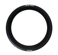 Lee SW150 Adapter Ring 105mm