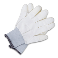 VSGO Anti-Static Gloves (Pair)