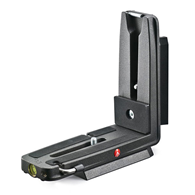 Manfrotto MS050M4-Q5 L Bracket