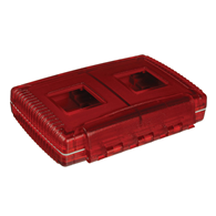 Gepe Card Safe Extreme Rosso CF   SD