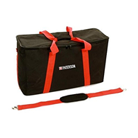 Paterson 2/3 Head Carry Bag