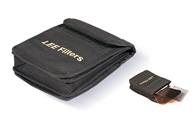 Lee 100mm 3 Filter Triple Pouch