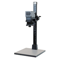 Kaiser VP6005 B&W Enlarger 4465