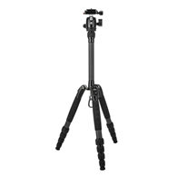 Sirui MT-5C Tripod with B-00K Head