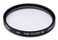 HOYA (Hama) Fog B Filter SAVE £14
